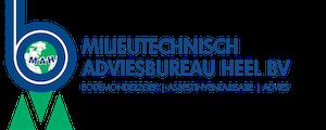 Milieutechnisch Adviesbureau Heel BV Logo